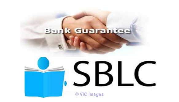 We provide genuine BG / SBLC for Lease and Sales