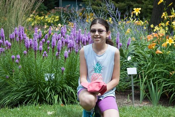 Montreal-Botanical-Garden-2015